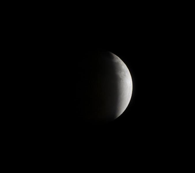 Moon_Blood Moon-4.jpg
