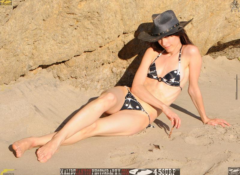 matador_malibu_swimsuit_bikini_ 998..234