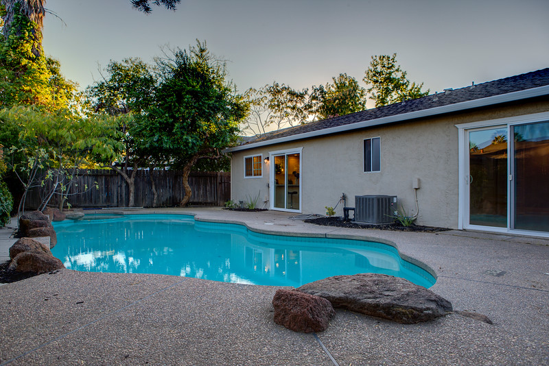 7610 Bierston Street Citrus Heights CA-19.jpg