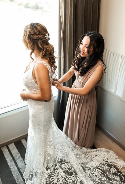 Alexandria Vail Photography Wedding Boulder Ridge Golf Club Jessica + Ben 0084.jpg