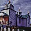 Near Homer Alaska