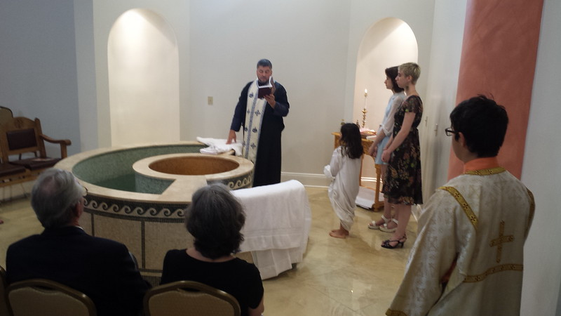 2014-08-09-First-Baptism-in-Adult-Font_006.jpg