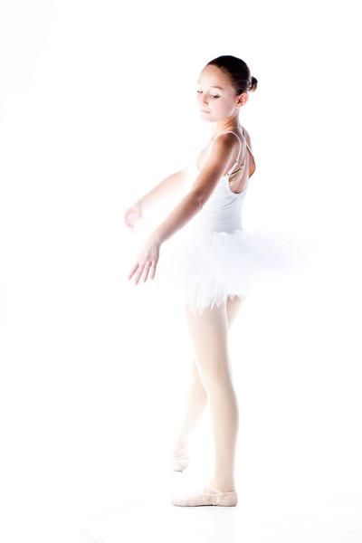 favorite swan ballerina 2015-0548.jpg