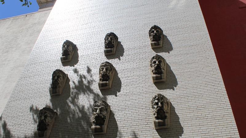 Brooklyn Museum  (153).JPG