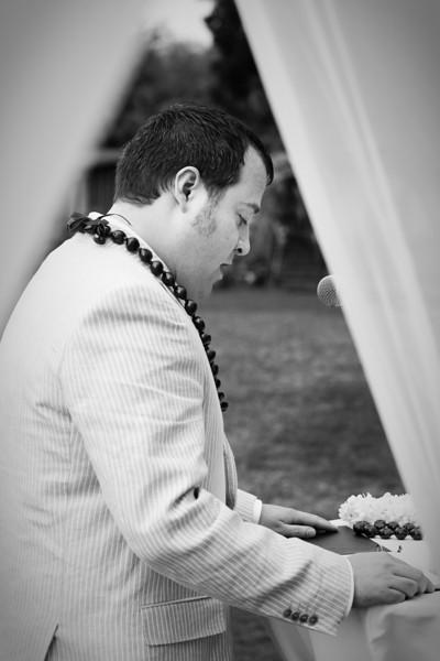 wedding-308.jpg