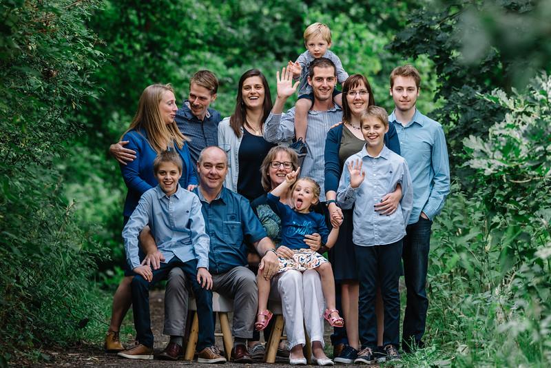 Familie-Vermeulen (4 van 104).jpg