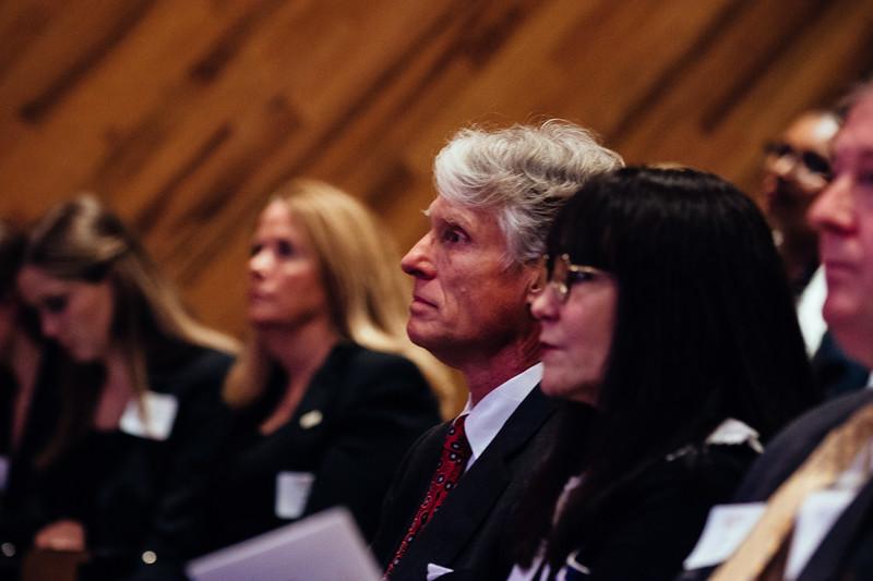 Emory Law Alumni Awards 2017-15.jpg