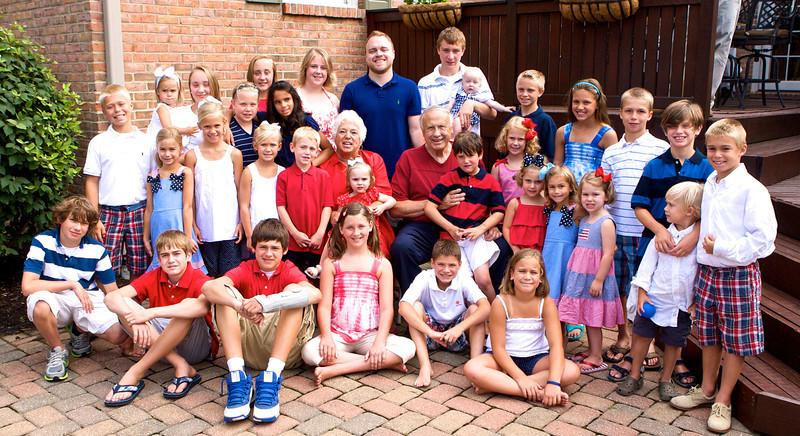 2009-07-05 at 06-05-04 - Version 2.jpg