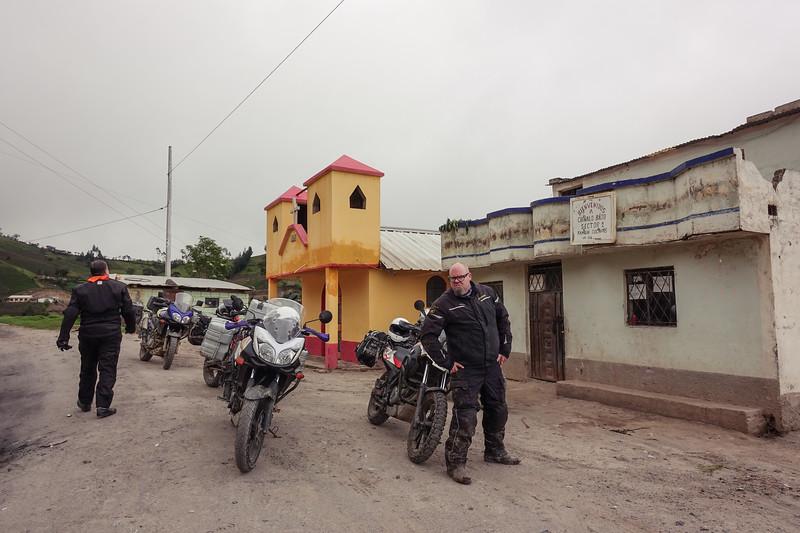Ecuador-182.jpg