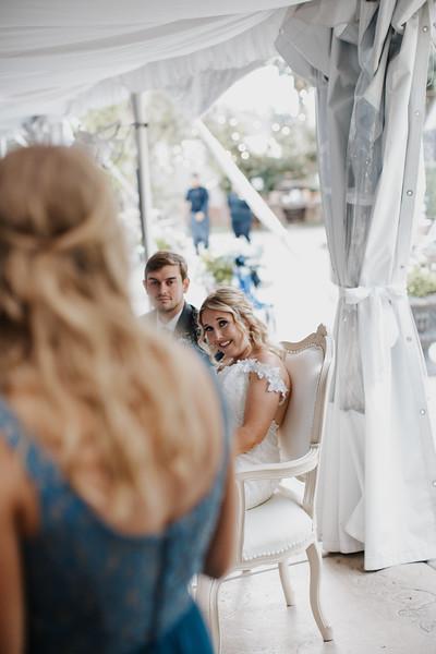 Epp Wedding  (474 of 674) + IMG_4560.jpg