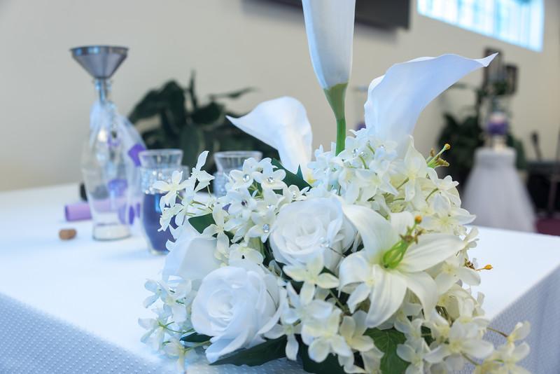 KandK Wedding-4.jpg