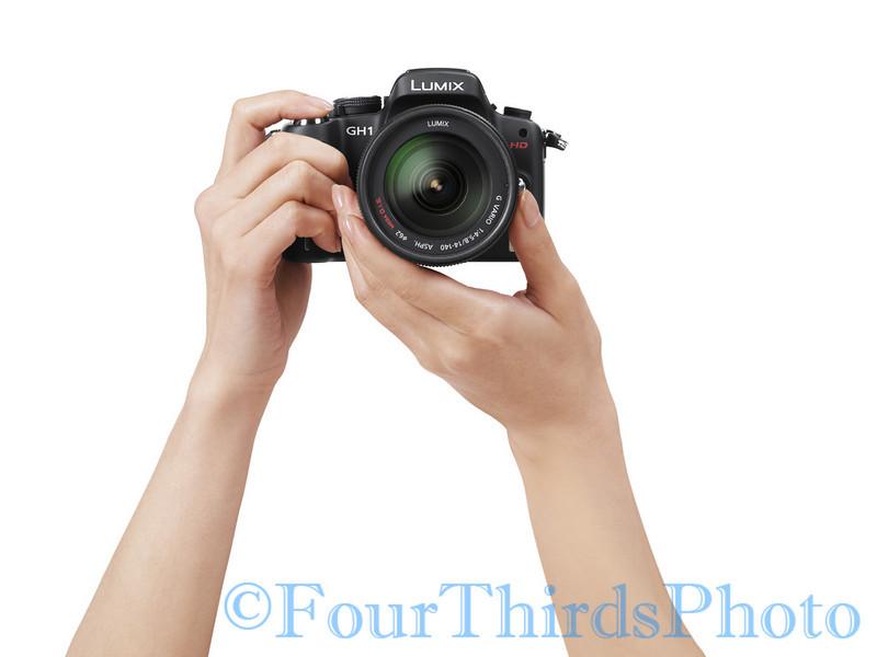 GH1_front_hand_2.jpg