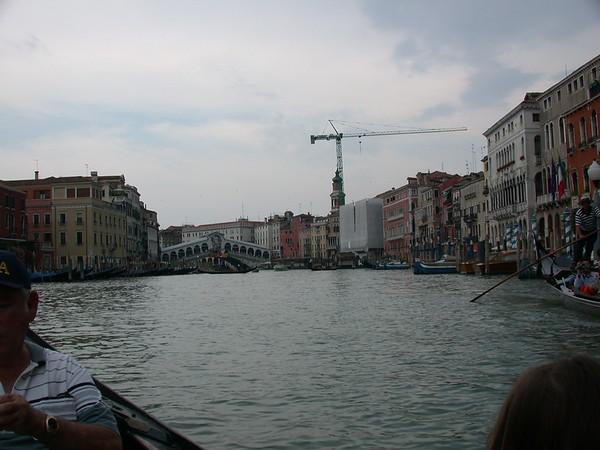 2002-07-14 - Venice