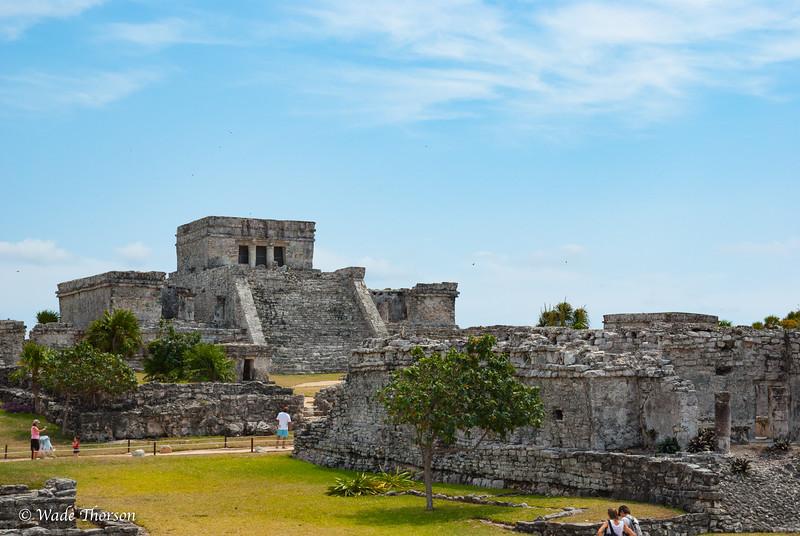 Cancun 2010  2351.jpg