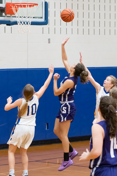 12-28-2018 Panthers v Brown County-0623.jpg