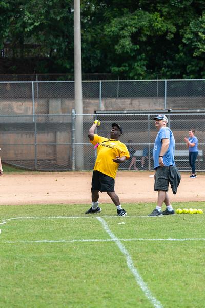 Special Olympics Softball Skills-1729.jpg