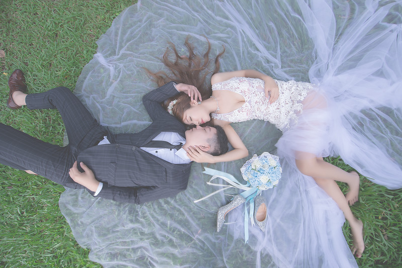 1105 九份婚紗,神社婚紗,大同婚紗,南雅奇岩婚紗