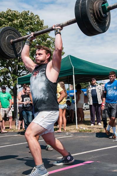 TPS Strongman 2015_Aug 2015__ERF1140.jpg