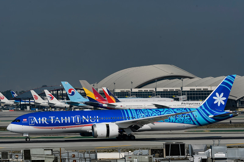 F20181111a111735_3241-BEST-LAX-Air Tahiti Nui.jpg