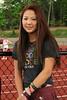 2015-05-12 Canton High School Track V(76) Elise