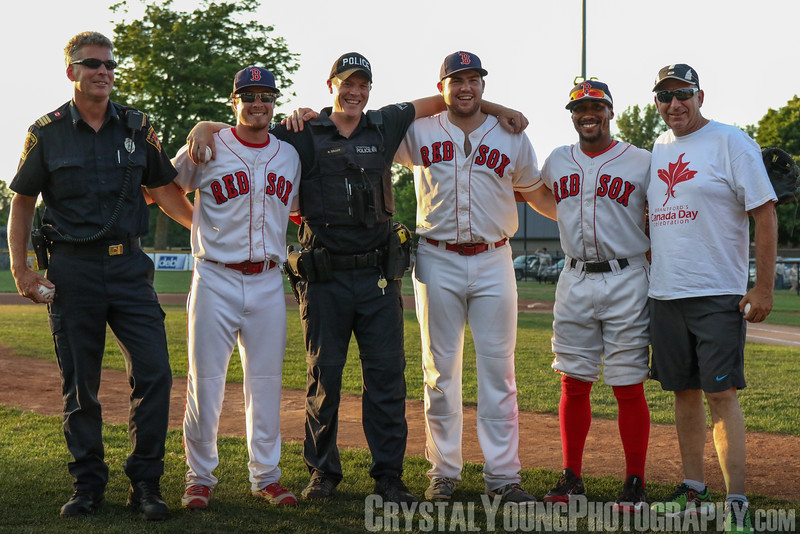Brantford Red Sox-3.JPG