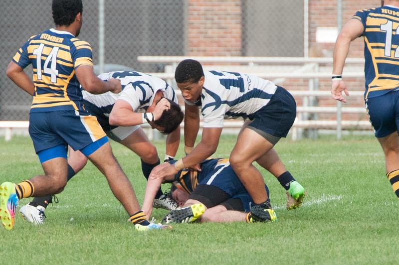2015 Michigan Rugby vs. Humber 253.jpg