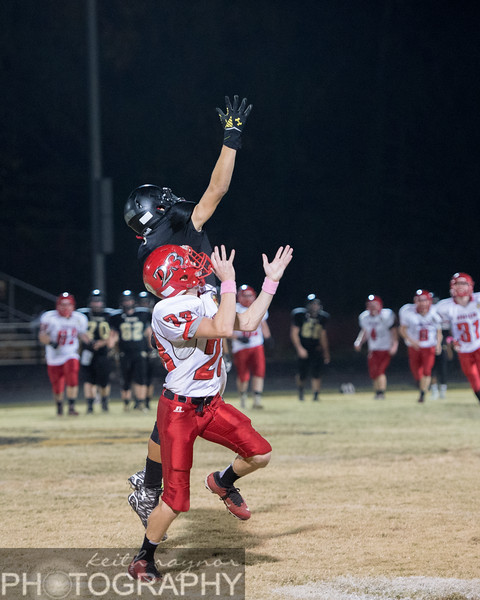 keithraynorphotography WGHS central davidson homecoming-1-17.jpg