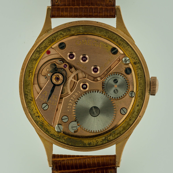 watch-199.jpg