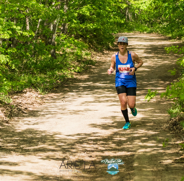Plastiras Lake Trail Race 2018-Dromeis 10km-218.jpg