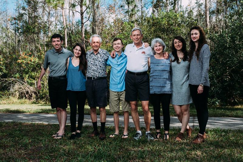 kathryn_kenney_family_0002.jpg