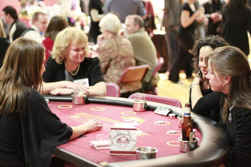 2012 Casino Night (32).JPG