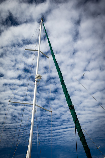 Sailing with Dave_ (8 of 86).jpg