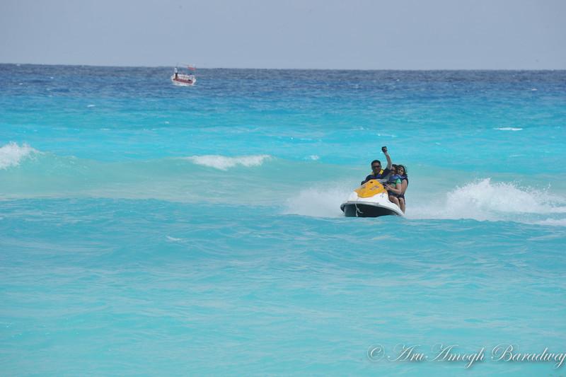 2013-03-28_SpringBreak@CancunMX_071.jpg