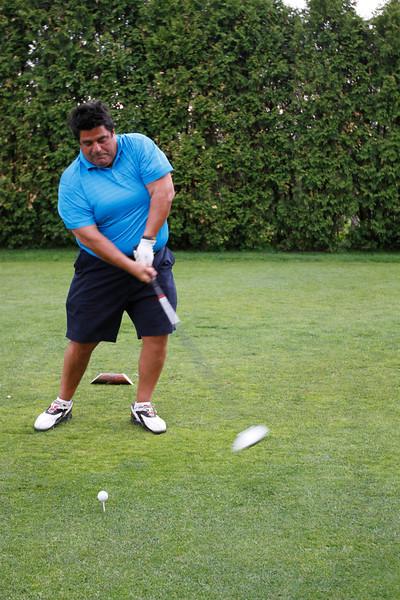 Moisson Montreal Annual Golf Tournament 2014 (26).jpg