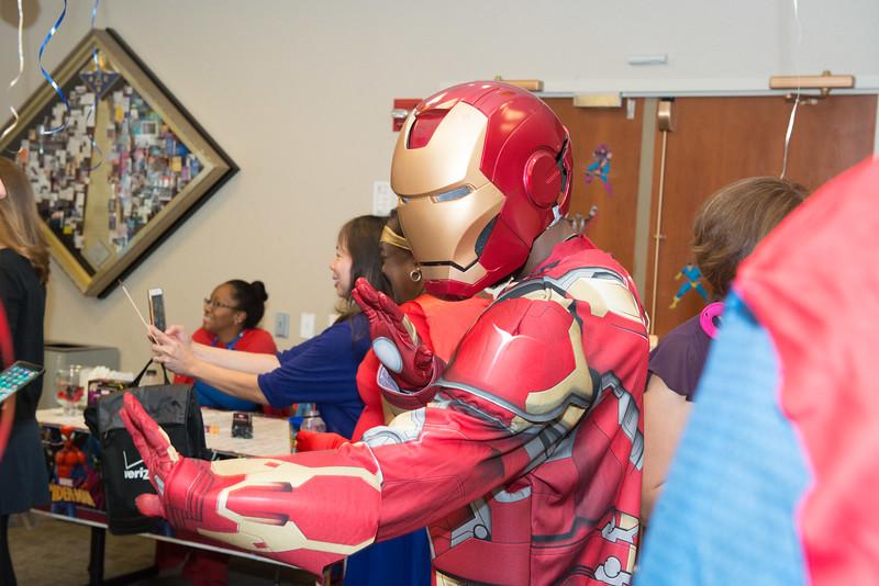 superheroes-26.jpg