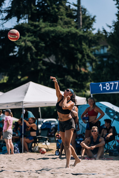 20190804-Volleyball BC-Beach Provincials-SpanishBanks-52.jpg