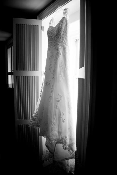 EMILY & STEVIE WEDDING-71.jpg