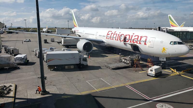 Ethiopian-Airlines-01.jpg