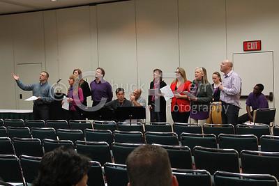 ICOM-2012-Indianapolis-IN