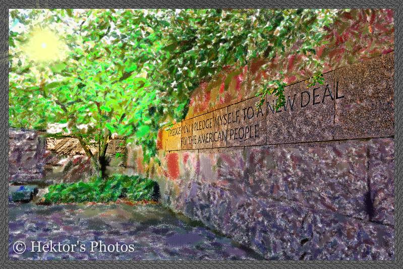FDR Memorial-3.jpg