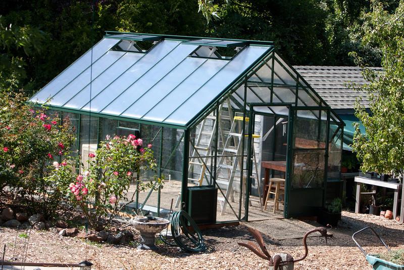 Greenhouse-6205.JPG