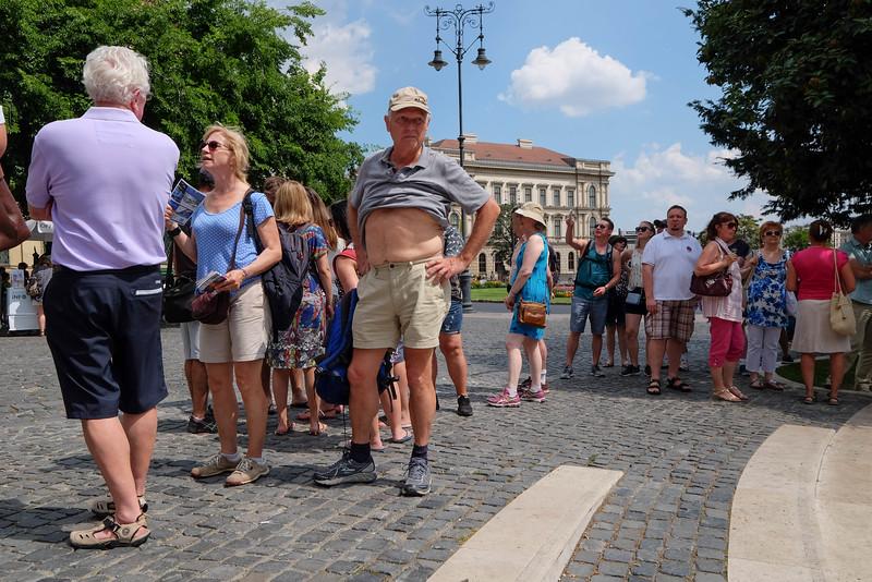 Budapest_Hungary-160701-8.jpg