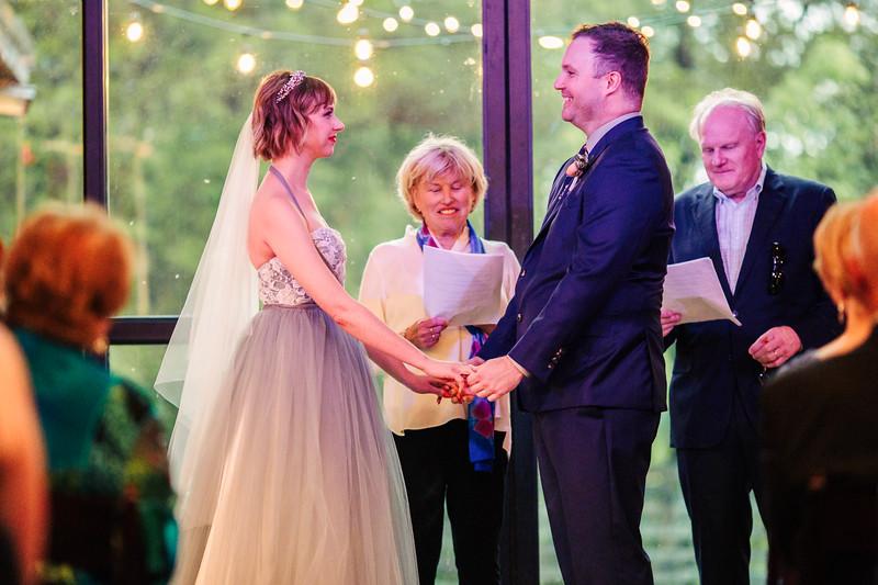 438-CK-Photo-Fors-Cornish-wedding.jpg