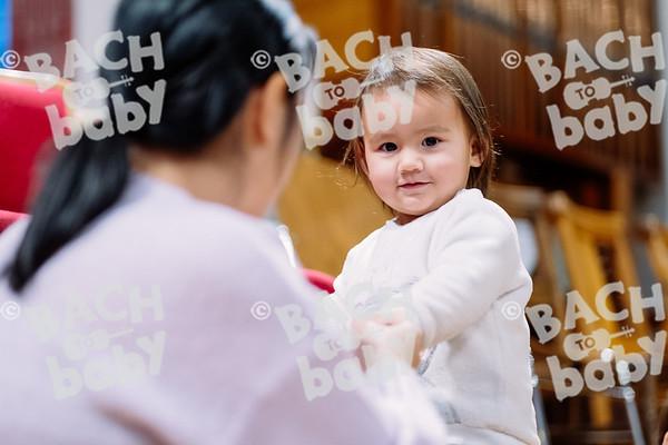 © Bach to Baby 2019_Alejandro Tamagno_Docklands_2019-12-11 023.jpg