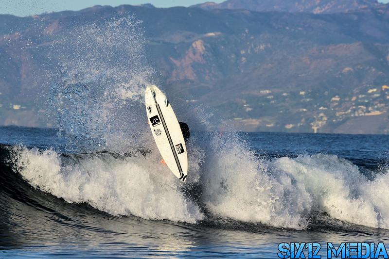 venice surfathon-186.jpg