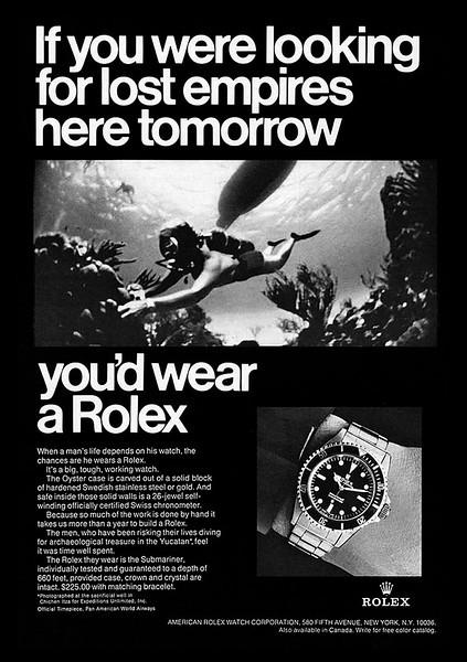 1968 Rolex Submariner ad.jpg