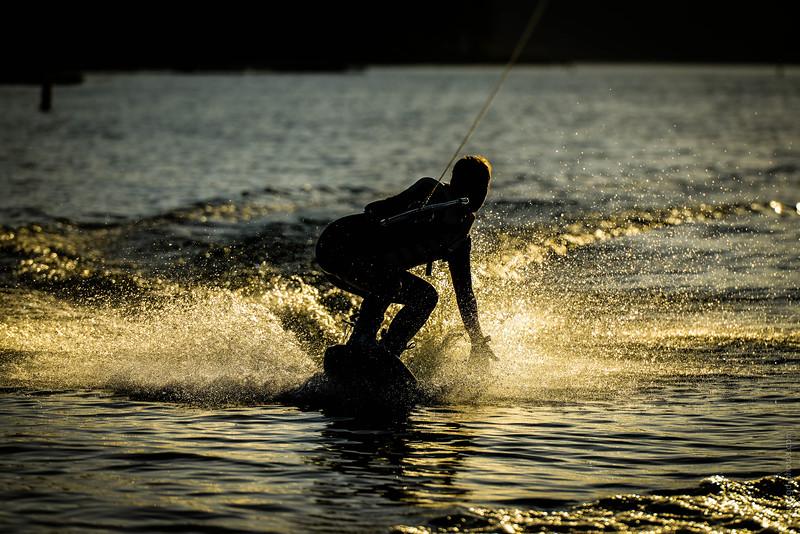 Big Bear Lake Sunset Wakeboarding-2.jpg