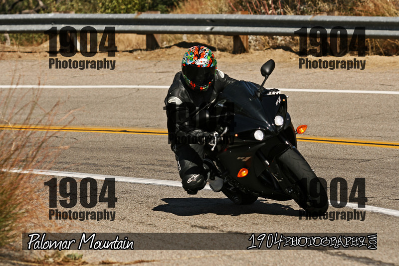 20090905_Palomar Mountain_0486.jpg