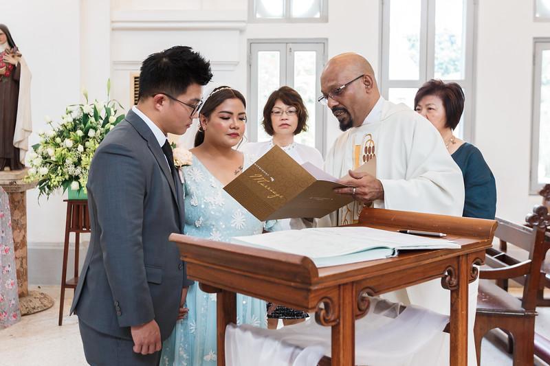 VividSnaps-Wedding-of-Herge-Teressa-173.jpg