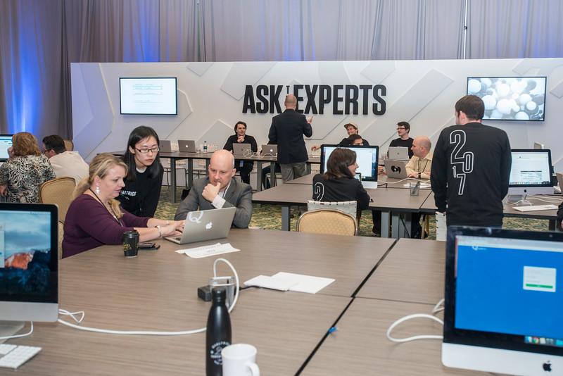 2017 Qualtrics Insight Summit Highlights 020.jpg